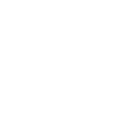 Berrys Tennis Logo