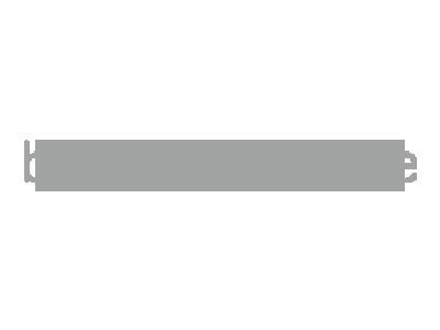 Blankstone