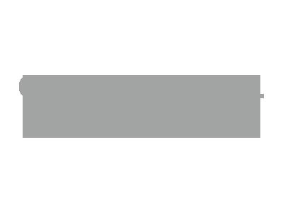 Club-Individual