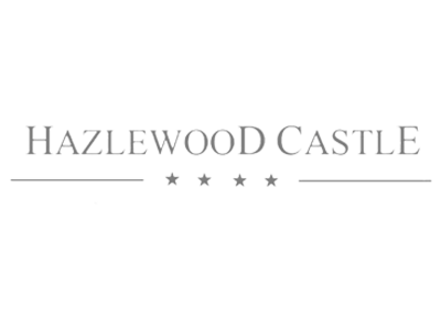 Hazelwood-Castle
